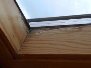 zimmerei v gl baubericht dachfl chenfenster wechsel vom. Black Bedroom Furniture Sets. Home Design Ideas